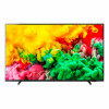 Philips 65PUS6704/60 4K UHD LED Smart TV