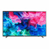 Philips 50PUS6504_60 4K UHD LED Smart TV