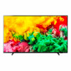 Philips 55PUS6704/60 LED Smart TV