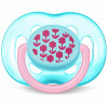 Philips AVENT SCF172/15 Freeflow Soother, 6-18m