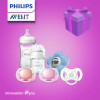 Philips AVENT Baby Set for Girls
